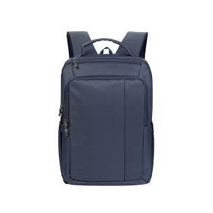 """NB BACKPACK CENTRAL 15.6""""/8262 BLUE RIVACASE"""