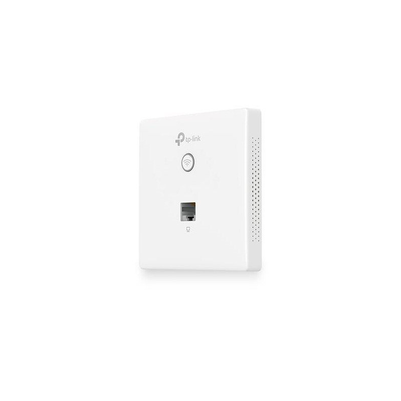 Access Point   TP-LINK   300 Mbps   IEEE 802.11a   IEEE 802.11b   IEEE 802.11g   IEEE 802.11n   2x10Base-T / 100Base-TX   Number