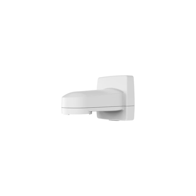 NET CAMERA ACC WALL MOUNT/T91L61 5801-721 AXIS