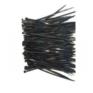 CABLE ACC TIES NYLON 100PCS/NYTFR-150X3.6 GEMBIRD