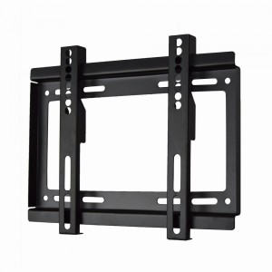 "TV SET ACC WALL MOUNT 17-37""/WM-37F-01 GEMBIRD"