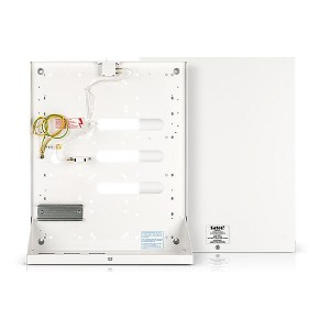 CONTROL PANEL ENCLOSURE METAL/OMI-5 SATEL