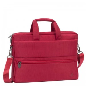 "NB CASE TIERGARTEN 15.6""/8630 RED RIVACASE"