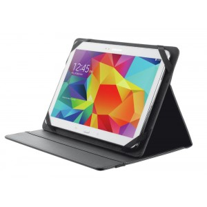 "TABLET SLEEVE FOLIO W/STAND/10"" 20058 TRUST"