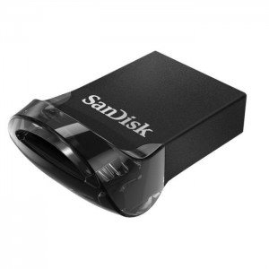 MEMORY DRIVE FLASH USB3.1/128GB SDCZ430-128G-G46 SANDISK
