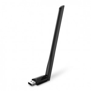 WRL ADAPTER 600MBPS USB/ARCHER T2U PLUS TP-LINK