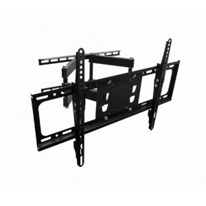 "TV SET ACC WALL MOUNT 32-65""/WM-65RT-03 GEMBIRD"