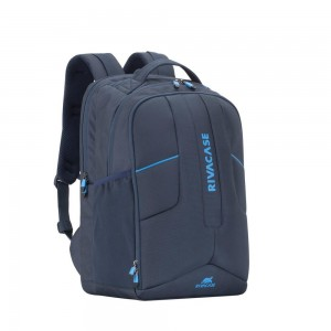 "NB BACKPACK BORNEO 17.3""/DARK BLUE 7861 RIVACASE"