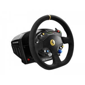 STEERING WHEEL TS-PC RACER/FERRARI 2960798 THRUSTMASTER