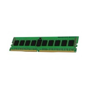 MEMORY DIMM 4GB PC25600 DDR4/KVR32N22S6/4 KINGSTON