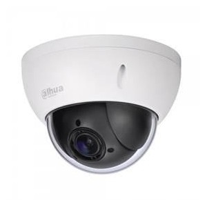 NET CAMERA 2MP PTZ DOME/SD22204UE-GN DAHUA