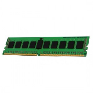 MEMORY DIMM 4GB PC21300 DDR4/KVR26N19S6/4 KINGSTON