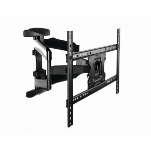 "TV SET ACC WALL MOUNT 32-70""/WM-70RT-01 GEMBIRD"