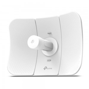 WRL CPE OUTDOOR 150MBPS/CPE605 TP-LINK