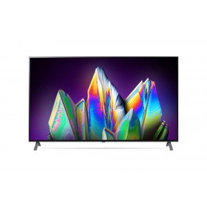 TV Set | LG | 8K/Smart | 65"