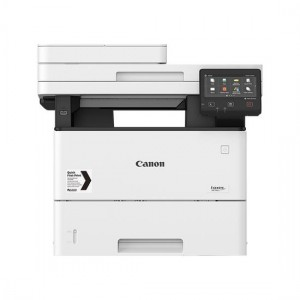 PRINTER/COP/SCAN/FAX I-SENSYS/MF542X 3513C004 CANON