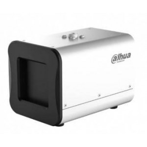 CAMERA ACC BLACK BODY THERMAL/TPC-HBB-AHW DAHUA