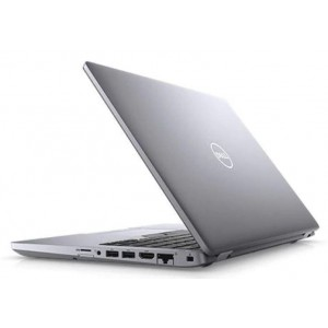Notebook | DELL | Latitude | 5510 | CPU i5-10310U | 1700 MHz | 15.6"