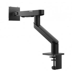 MONITOR ACC STAND ARM MSA20/482-BBDJ DELL