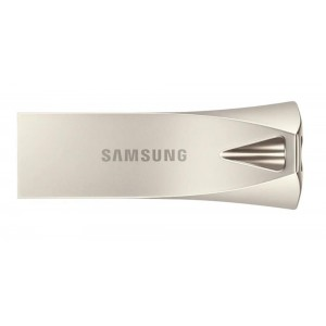 MEMORY DRIVE FLASH USB3.1/256GB MUF-256BE3/APC SAMSUNG