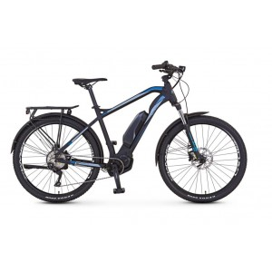 "BIKE ELECTRIC E7 GRAVELER/27.5"" 51059-0311 PROPHETE"