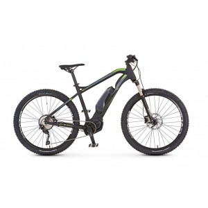 "BIKE ELECTRIC E7 GRAVELER HT/27.5"" 51049-0311 PROPHETE"