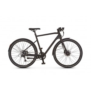 "BIKE ELECTRIC URBANICER CITY/GENTS 28"" 51580-0611 PROPHETE"
