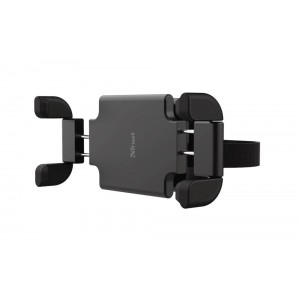 MOBILE HOLDER CAR RHENO/HEADREST 23699 TRUST