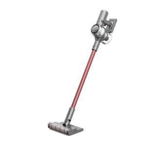 Vacuum Cleaner | DREAME | Dreame Cordless Vacuum V11 | Cordless | 450 Watts | 25.2 | Weight 1.6 kg | DREAMEV11