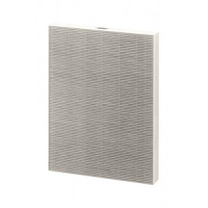 AIR PURIFIER FILTER /DX95/LARGE/4 9287201 FELLOWES