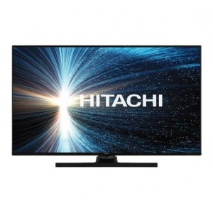 TV Set | HITACHI | 55"