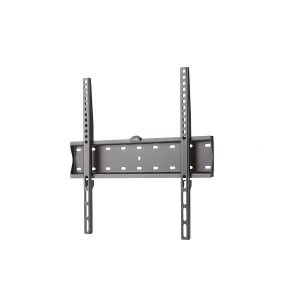 "TV SET ACC WALL MOUNT BLACK/32-55"" FPMA-W300BLACK NEWSTAR"