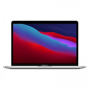 Notebook | APPLE | MacBook Pro | MYDC2 | 13.3"