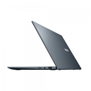 """Notebook   ASUS   ZenBook Series   UX435EAL-KC061T   CPU i5-1135G7   2400 MHz   14""""   1920x1080   RAM 8GB   DDR4   SSD 512GB  """