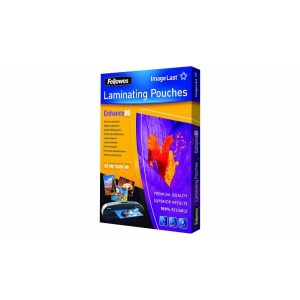 LAMINATING POUCH A3/100PCS 5302302 FELLOWES