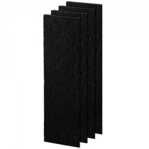 AIR PURIFIER FILTER /DX5/DB5/SMALL/4 9324001 FELLOWES