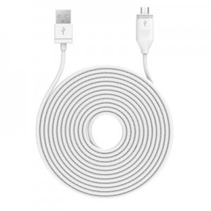 CAMERA ACC CHARGING CABLE/FWC10 IMOU