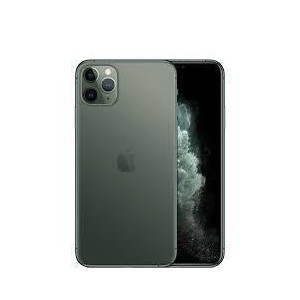MOBILE PHONE IPHONE 11 PRO/256GB GREEN MWCC2QL/A APPLE