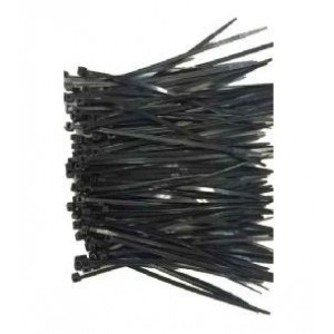 CABLE ACC TIES NYLON 100PCS/NYTFR-250X3.6 GEMBIRD