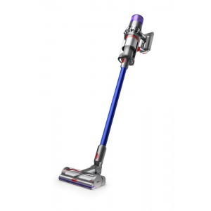 Vacuum Cleaner | DYSON | V11 Absolute Extra | Upright/Cordless/Bagless | Capacity 0.76 l | Weight 3.09 kg | V11ABSOLUTEEXTRA